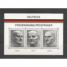 Buy German MNH Scott #1203 Catalog Value $2.40