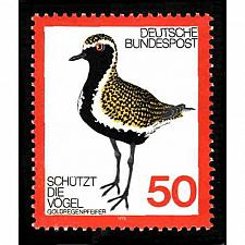 Buy German MNH Scott #1222 Catalog Value $1.00