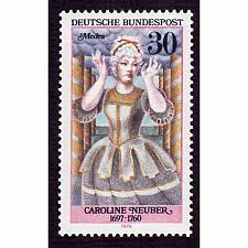 Buy German MNH Scott #1225 Catalog Value $.70