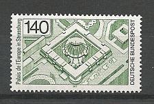 Buy German MNH Scott #1229 Catalog Value $1.75
