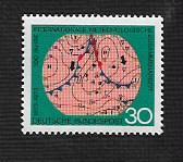 Buy German MNH Scott #1102 Catalog Value $.45