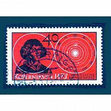Buy German Used Scott #1104 Catalog Value $.30