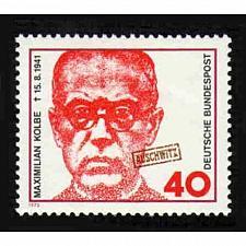 Buy Germany Hinged Scott #1116 Catalog Value $.45