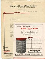 Buy - Wire - Barbed & Other Types - Assorted - See Scans