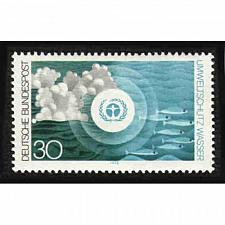 Buy German MNH Scott #1120 Catalog Value $.40
