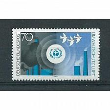 Buy German MNH Scott #1122 Catalog Value $1.40