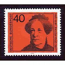 Buy German MNH Scott #1128 Catalog Value $.60