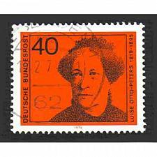 Buy German Used Scott #1128 Catalog Value $.45