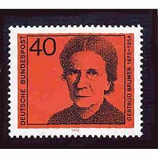 Buy German MNH Scott #1130 Catalog Value $.60
