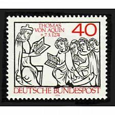 Buy German MNH Scott #1134 Catalog Value $.50