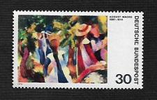 Buy German MNH Scott #1136 Catalog Value $.45