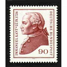 Buy German MNH Scott #1144 Catalog Value $2.00