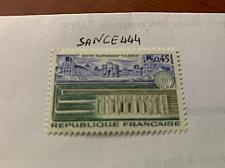 Buy France Telephone central mnh 1973