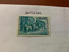 Buy France Stamp Day 1973 mnh