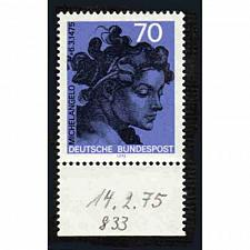 Buy German MNH Scott #1161 Catalog Value $1.40