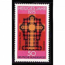 Buy German MNH Scott #1162 Catalog Value $.70