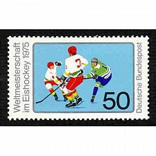 Buy German MNH Scott #1163 Catalog Value $.95