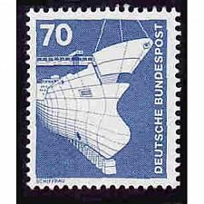 Buy German MNH Scott #1177 Catalog Value $.60