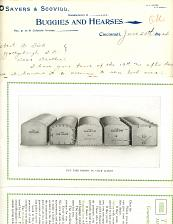 Buy Cemetery & Related From 1880s - 1930s
