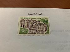 Buy France Architecture Salers Castle mnh 1974