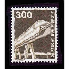 Buy German MNH Scott #1191 Catalog Value $4.00