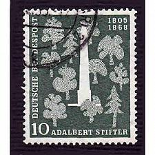 Buy German Used Scott #735 Catalog Value $2.40