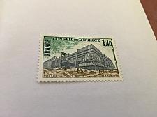 Buy France Conseil de l'europe 1.40 mnh 1977