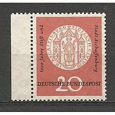 Buy German MNH Scott #765 Catalog Value $.65