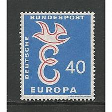 Buy German MNH Scott #791 Catalog Value $3.25