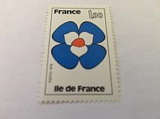 Buy France Ile de France mnh 1978