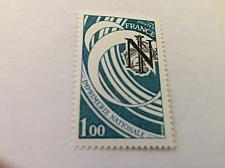 Buy France National printing house 1978 mnh