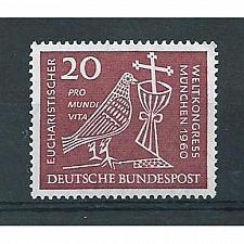 Buy German MNH Scott #812 Catalog Value $.75