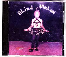 Buy Blind Melon by Blind Melon CD 1992 - Very Good