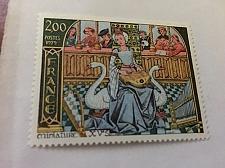 Buy France Miniature 1979 mnh