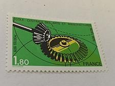 Buy France Engineers school 1979 mnh