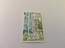 Buy France Vichy philatelic congress 1981 mnh