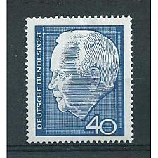 Buy German MNH Scott #882 Catalog Value $.25