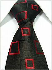 Buy Brand new silk necktie