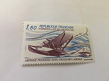 Buy France Croix du Sud 1982 mnh