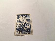 Buy France Liberation of France 1945