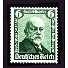 Buy German MNH Scott #470 Catalog Value $5.58