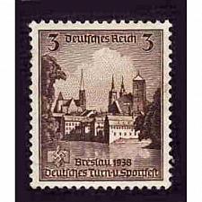 Buy German MNH Scott #486 Catalog Value $1.16