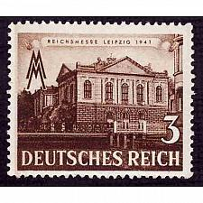 Buy German MNH Scott #498 Catalog Value $1.76
