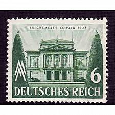 Buy German MNH Scott #499 Catalog Value $1.76