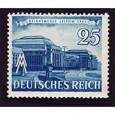 Buy German MNH Scott #501 Catalog Value $4.71