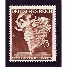 Buy German MNH Scott #502 Catalog Value $1.80