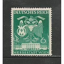 Buy German MNH Scott #503 Catalog Value $1.80