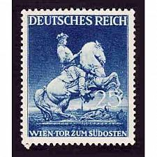 Buy German MNH Scott #505 Catalog Value $5.61