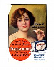 Buy Gum - Scarce Items - 1910s - 1950s - See Scans