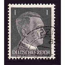 Buy German Used Scott #506 Catalog Value $.30